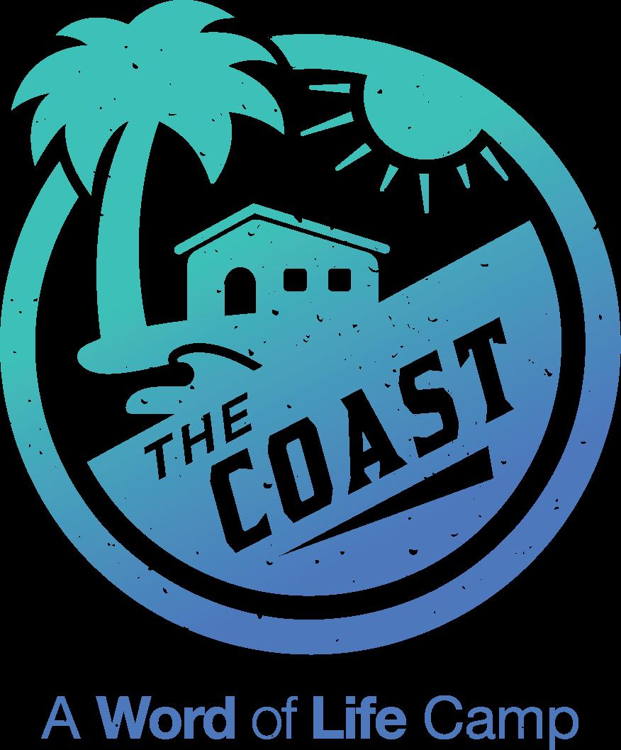 The-Coast_COLOR